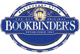 Bookbinder's Food Products